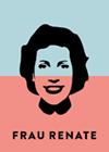 Frau Renate Logo